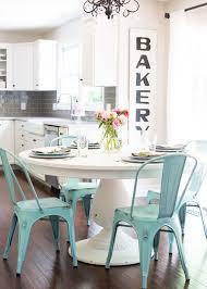 25 best kitchen gallery wall ideas on pinterest prints