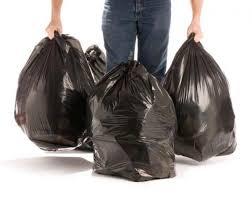 mauvaise odeur chambre comment enlever la mauvaise odeur de poubelle 6 é