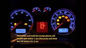 recall lexus es 330 lexus es 330 2007 2015 how to reset service light indicator