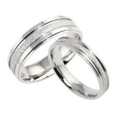 cincin cople www cdhjewelry seo report seositecheckup