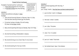 all worksheets past and present tense worksheets ks2 printable