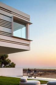 25 best ftz images on pinterest architecture homes and