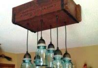 black lights for sale near me chandelier light near me antique black light crystal drop chandelier