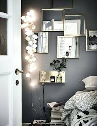 inspiration chambre adulte chambre adulte cocooning inspiration ma chambre a lheure du
