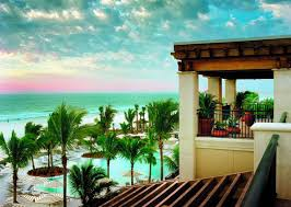 wedding venues in sarasota fl meets luxury at the ritz carlton sarasota intimate