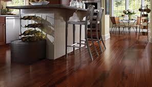 hardwood floors hyde park ny wood floors hyde park