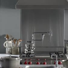 What Is A Pot Filler Faucet Kitchen Pot Filler Kitchen Wonderful Decoration Ideas Gallery To