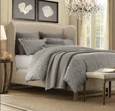 17 best wing bed images on pinterest bedrooms upholstered beds 17 best wing bed images on pinterest bedrooms upholstered beds and 3 4 beds