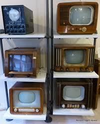 94 Best Electronics Television Video Images On Pinterest - 49 best video equipment images on pinterest television television