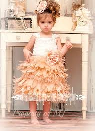 boutique girls dresses baby little girls formal holiday dresses