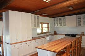 Kitchen Cabinets Melbourne Timber Kitchen Cabinets Melbourne Kitchen
