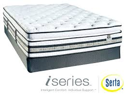 pillow top mattresses u2013 soundbord co