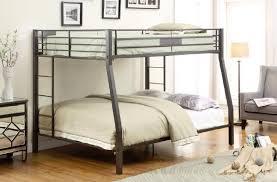 Queen Bed Bunk Bed Full Over Queen Kmyehaicom - Queen bed with bunk over