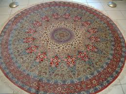 Affordable Persian Rugs Best 25 Area Rugs Cheap Ideas On Pinterest Cheap Rugs Rugs For