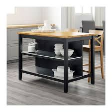 ikea kitchen island best 25 kitchen island ikea ideas on ikea island hack