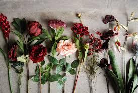 How To Make Flower Arra How To Make A Silk Flower Arrangement U2013 Afloral Com