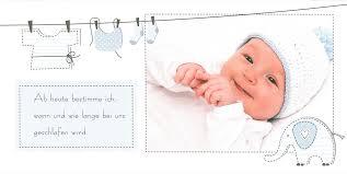 lustige babysprüche sprüche zur geburt cewe best in print