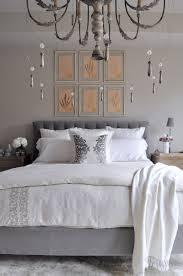 Bedroom Sets Restoration Hardware Bedroom Furniture Restoration Hardware Gray Tufted Headboard Wit