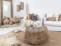 best 25 natural furniture ideas on pinterest natural furniture