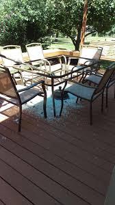 cool mainstay patio furniture home design ideas interior amazing