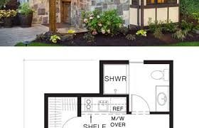 southern living garage plans guest house garage floor plans one two southern living room
