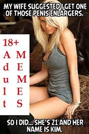 Adult Memes 18 - memes 18 adult memes book 6 kindle edition by andr sak humor