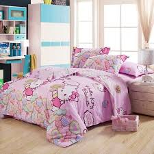 17 baby bedroom deco images kitty