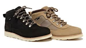 buy timberland boots malaysia timberland field boot whatever timberland and stussy