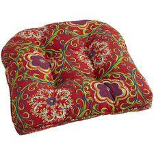 cushions u0026 pillows pier 1 imports