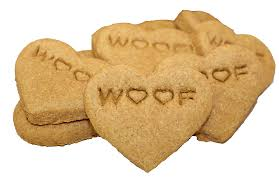 heart shaped crackers vermont animal cookie heart shaped dog treat vermont roots