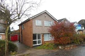 three bedroom houses for rent search 3 bed houses to rent in leeds onthemarket