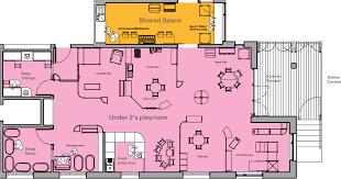 kindergarten floor plan layout uncategorized nursery school floor plan showy for wonderful