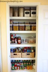 kitchen organization ideas small spaces cupboard kitchen organization ideas small spaces hanging storage