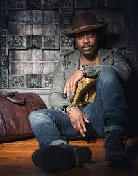 anthony hamilton added to essence music festival lineup anthony