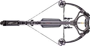black friday bow and arrow ghost 420 crossbow barnett crossbows mossy oak treestand