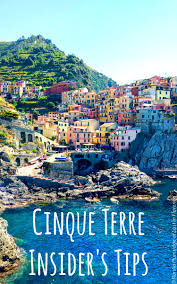 Manarola Italy Map by Cinque Terre Insider U0027s Tips Cinque Terre And Photo Credit