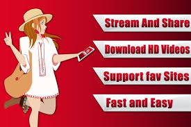 fast downloader for android fast downloader for apk free players