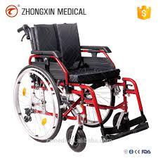 100 cushion wheelchair zen comfort memory foam seat cushion