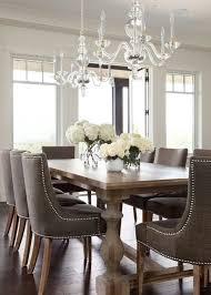 come arredare la sala da pranzo come arredare la sala da pranzo in stile classico fyhwl