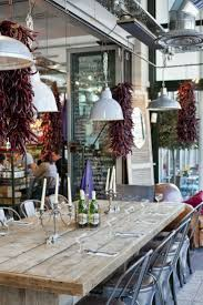 164 best restaurant retail images on pinterest restaurant design