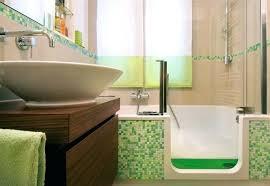 bathrooms ideas with tile bathroom design tile tub for homes modern bathrooms size