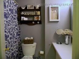 apartment themes apartment bathroom decorating ideas themes apartment bathroom