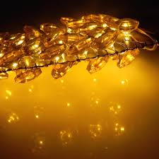 Battery Operated Fairy Lights by Battery Operated Outdoor String Lights Home Design Ideas And