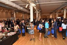 Home Design Trade Show Nyc New York City Association Of Hotel Concierges A Full House At