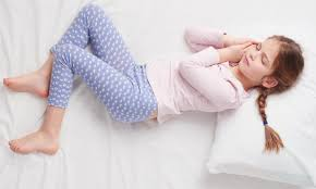 peeing the bed how to help kids stop wetting the bed my child magazine