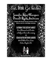 fancy invitations fancy wedding invitations for offbeat weddings