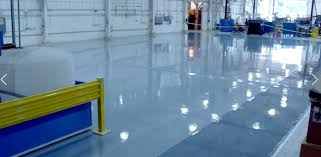 need commercial flooring 4 ways to what type you need