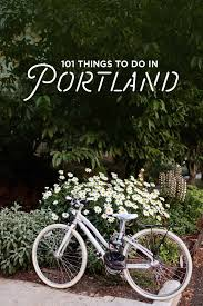 Seattle Bicycle Club Alki Bakery by Best 25 Portland Food Ideas On Pinterest Portland Oregon Visit