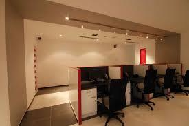 office interior design o m r chennai top architects in
