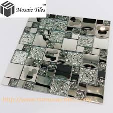mickey mouse bathroom d 233 cor 14 photo bathroom designs ideas 14 best ceramic artistic mosaic images on pinterest porcelain